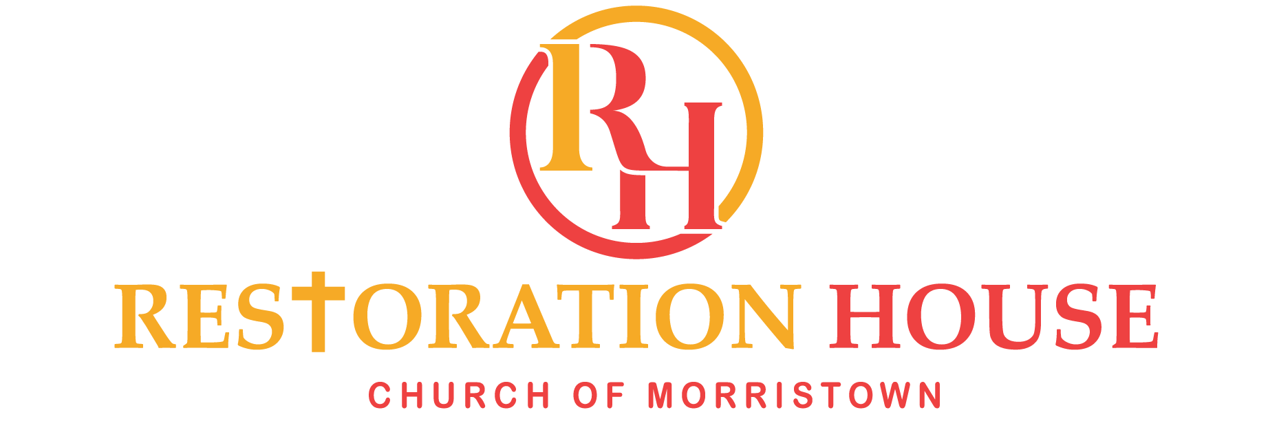 Foursquare Church in Morristown, NJ | Restoration House Foursquare Church